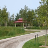 Hermantown City Park