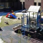 UMD Children's Place